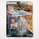 Playmates Star Trek: Voyager Neelix Figure NEW
