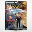 Playmates Star Trek: Voyager Chakotay Figure NEW