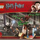 LEGO Harry Potter The Forbidden Forest 4865 NEW