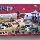 LEGO Harry Potter Quidditch Match 4737 NEW
