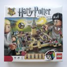 LEGO Harry Potter Hogwarts Game 3862 NEW