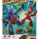 LEGO Robo Champ Game 3835 NEW