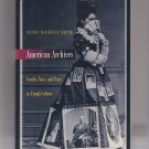 American Archives: Gender, Race, and Class in Visual Culture Book by Shawn Michelle Smith