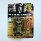 Star Trek Generations Lursa Action Figure Canadian