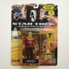 Star Trek Generations Scotty Action Figure Canadian
