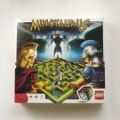 LEGO Minotaur Game NEW