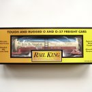 Rail King Olde Frothingslosh Modern Tank Car 30-73201 NEW