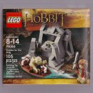 LEGO The Hobbit Riddles for The Ring 79000 NEW