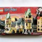 LEGO Harry Potter Hogwarts 4867 NEW