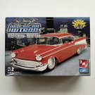 AMT ERTL American Hot Rod 1957 Chevy Hard Top