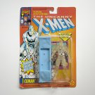 Marvel: The Uncanny X-Men Iceman Action Figure NEW