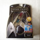 Playmates Star Trek Starfleet Phaser NEW
