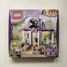 LEGO Friends Heartlake Hair Salon 41093 NEW