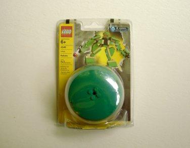 LEGO X-Pod Robots 4346 NEW