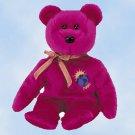 (12) MILLENNIUM TY Beanie Babies Bear, 4226, DOZEN NWT