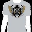 Crest Design