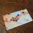 Custom-Made Honeycomb Magnets