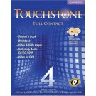 Touchstone 4 - ESL Learn English