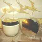 16 OZ INTENSE SHEA BUTTER-LIMITED EDITION  JAR YOU CHOOSE THE SCENT