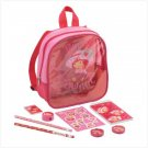 Strawberry Shortcake Backpack 37788