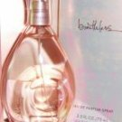 Victoria Secret Breathless Perfume 2.5 oz
