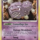 Rising Rivals 87/111- Weezing