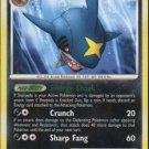 Rising Rivals 49/111- Sharpedo