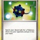 Platinum 115/127- Pokemon Rescue