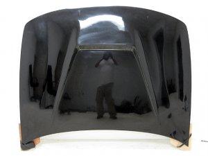 1994-2001 Acura Integra 3/4-door FRP fiberglass VAD hood