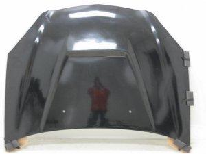 2002-2007 Acura RSX FRP fiberglass VAD vented hood