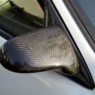 1992-1995 Honda Civic 2/3-door SPOON style carbon fiber mirrors