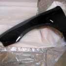 1992-1995 Honda Civic 2/3-door OEM style carbon fiber fenders