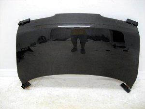 1992-2000 Lexus SC 300/400 OEM style carbon fiber trunk