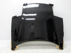 1993-1997 Ford Probe OEM style carbon fiber hood