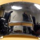 1990-1996 Nissan 300ZX FRP fiberglass B-D vented hood