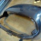 1993-1997 Mazda Miata OEM style carbon fiber hardtop