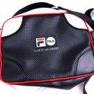 Fila LARTE nello SPORT bag handbag sling bag