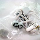 Headsets headphone for blackberry phones