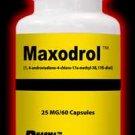 MAXODROL