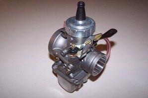 mikuni vm34mm carburator - mikuni dealer