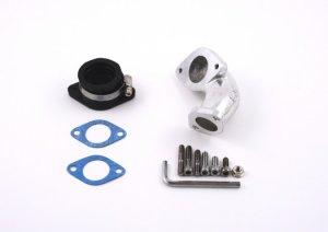 KLX110 26mm Performance Carb Kit - Intake Kit - Stock Head