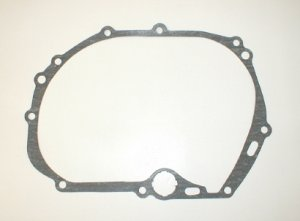 KLX110 Gasket, Right Engine Cover