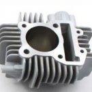 KLX110 / YX 64mm cylinder