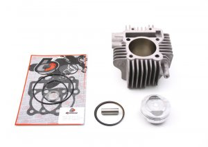 YX150 GPX150 bore kit 170cc bore kit Pitster Pro SSR