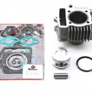 CRF70 XR70 Bore kit  88cc bore kit