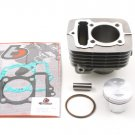 CRF100 XR100 bore kit  120cc bore kit crf100