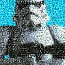 Amazing Star Wars STORMTROOPER Montage 1 of only 25