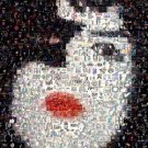 Amazing Paul Stanley KISS Rock n Roll montage #ed to 25