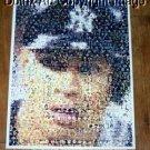 Amazing NY Yankees Alex Rodriguez A-Rod Montage #ed 1-25