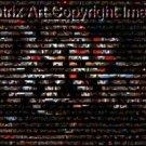 Amazing RARE 1982 The Dark Crystal logo scene montage